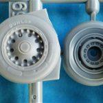 CMK-Q-48380-und-48381-Raedersets-Strafighter-8-150x150 Rädersätze von CMK für die Kinetic Starfighter (frühe und späte Ausführung) in 1:48 #48380 und 48381