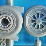 CMK-Q-48380-und-48381-Raedersets-Strafighter-9-150x150 Rädersätze von CMK für die Kinetic Starfighter (frühe und späte Ausführung) in 1:48 #48380 und 48381
