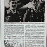 "Eduard-11145-Adlertag-Bf-110-61-150x150 ""Adlertag"" Limited Edition Bf-110 von Eduard in 1:48 #11145"
