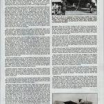 "Eduard-11145-Adlertag-Bf-110-62-150x150 ""Adlertag"" Limited Edition Bf-110 von Eduard in 1:48 #11145"