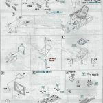 "Eduard-11145-Adlertag-Bf-110-65-150x150 ""Adlertag"" Limited Edition Bf-110 von Eduard in 1:48 #11145"