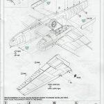 "Eduard-11145-Adlertag-Bf-110-74-150x150 ""Adlertag"" Limited Edition Bf-110 von Eduard in 1:48 #11145"