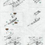 "Eduard-11145-Adlertag-Bf-110-76-150x150 ""Adlertag"" Limited Edition Bf-110 von Eduard in 1:48 #11145"