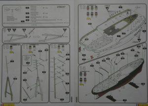 Heller-85602-Twin-Set-Jean-Bart-Utrecht-10-300x215 OLYMPUS DIGITAL CAMERA
