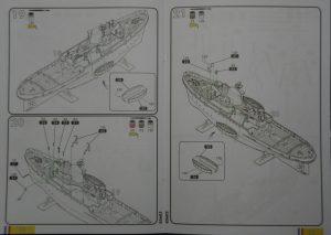 Heller-85602-Twin-Set-Jean-Bart-Utrecht-12-300x213 OLYMPUS DIGITAL CAMERA
