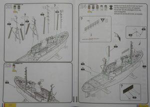 Heller-85602-Twin-Set-Jean-Bart-Utrecht-13-300x215 OLYMPUS DIGITAL CAMERA