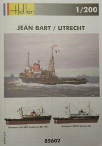 Heller-85602-Twin-Set-Jean-Bart-Utrecht-7-210x300 OLYMPUS DIGITAL CAMERA