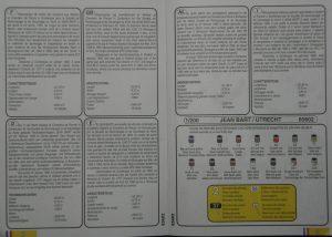 Heller-85602-Twin-Set-Jean-Bart-Utrecht-8-300x214 OLYMPUS DIGITAL CAMERA