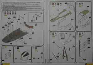 Heller-85602-Twin-Set-Jean-Bart-Utrecht-9-300x211 OLYMPUS DIGITAL CAMERA