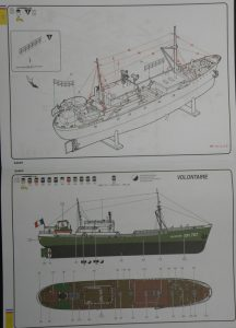 Heller-85604-Twin-Set-Volontaire-Marie-Jeanne-12-216x300 OLYMPUS DIGITAL CAMERA