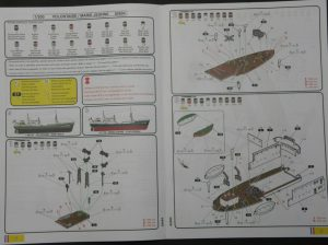 Heller-85604-Twin-Set-Volontaire-Marie-Jeanne-9-300x224 OLYMPUS DIGITAL CAMERA