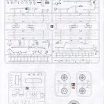 ICM-35519-AC-40-137A-Zil-131-Feuerwehr-24-150x150 AC-40-137A Zil 137 Feuerwehr in 1:35 von ICM # 35519
