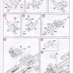 ICM-35519-AC-40-137A-Zil-131-Feuerwehr-27-150x150 AC-40-137A Zil 137 Feuerwehr in 1:35 von ICM # 35519
