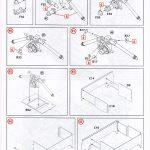 ICM-35519-AC-40-137A-Zil-131-Feuerwehr-39-150x150 AC-40-137A Zil 137 Feuerwehr in 1:35 von ICM # 35519