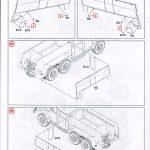ICM-35519-AC-40-137A-Zil-131-Feuerwehr-42-150x150 AC-40-137A Zil 137 Feuerwehr in 1:35 von ICM # 35519