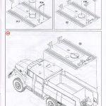 ICM-35519-AC-40-137A-Zil-131-Feuerwehr-43-150x150 AC-40-137A Zil 137 Feuerwehr in 1:35 von ICM # 35519