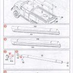 ICM-35519-AC-40-137A-Zil-131-Feuerwehr-46-150x150 AC-40-137A Zil 137 Feuerwehr in 1:35 von ICM # 35519