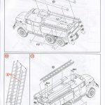 ICM-35519-AC-40-137A-Zil-131-Feuerwehr-47-150x150 AC-40-137A Zil 137 Feuerwehr in 1:35 von ICM # 35519