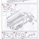 ICM-35519-AC-40-137A-Zil-131-Feuerwehr-48-150x150 AC-40-137A Zil 137 Feuerwehr in 1:35 von ICM # 35519