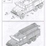 ICM-35519-AC-40-137A-Zil-131-Feuerwehr-50-150x150 AC-40-137A Zil 137 Feuerwehr in 1:35 von ICM # 35519