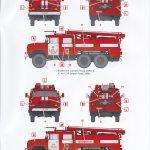 ICM-35519-AC-40-137A-Zil-131-Feuerwehr-51-150x150 AC-40-137A Zil 137 Feuerwehr in 1:35 von ICM # 35519