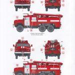 ICM-35519-AC-40-137A-Zil-131-Feuerwehr-52-150x150 AC-40-137A Zil 137 Feuerwehr in 1:35 von ICM # 35519
