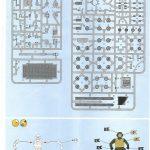 M109A6_0005-150x150 Panzerhaubitze M109A6 in 1:72 von Revell #03331