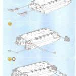 M109A6_0009-150x150 Panzerhaubitze M109A6 in 1:72 von Revell #03331