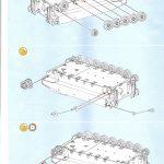 M109A6_0010-150x150 Panzerhaubitze M109A6 in 1:72 von Revell #03331