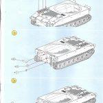 M109A6_0013-150x150 Panzerhaubitze M109A6 in 1:72 von Revell #03331
