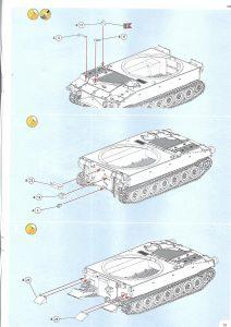 M109A6_0013-212x300 M109A6_0013