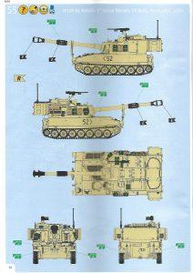 M109A6_0020-212x300 M109A6_0020