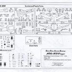 R.V.-Aircraft-72001-MiG-23-MF-18-150x150 MiG-23 MF in 1:72 von R.V. Aircraft # 72001