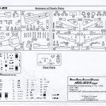 R.V.-Aircraft-72001-MiG-23-MF-19-150x150 MiG-23 MF in 1:72 von R.V. Aircraft # 72001