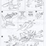 R.V.-Aircraft-72001-MiG-23-MF-20-150x150 MiG-23 MF in 1:72 von R.V. Aircraft # 72001