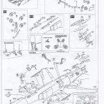 R.V.-Aircraft-72001-MiG-23-MF-21-150x150 MiG-23 MF in 1:72 von R.V. Aircraft # 72001