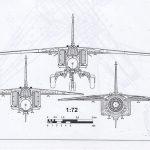 R.V.-Aircraft-72001-MiG-23-MF-22-150x150 MiG-23 MF in 1:72 von R.V. Aircraft # 72001