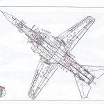 R.V.-Aircraft-72001-MiG-23-MF-23-150x150 MiG-23 MF in 1:72 von R.V. Aircraft # 72001