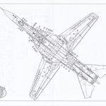 R.V.-Aircraft-72001-MiG-23-MF-24-150x150 MiG-23 MF in 1:72 von R.V. Aircraft # 72001