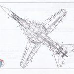 R.V.-Aircraft-72001-MiG-23-MF-25-150x150 MiG-23 MF in 1:72 von R.V. Aircraft # 72001