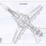 R.V.-Aircraft-72001-MiG-23-MF-26-150x150 MiG-23 MF in 1:72 von R.V. Aircraft # 72001