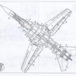 R.V.-Aircraft-72001-MiG-23-MF-27-150x150 MiG-23 MF in 1:72 von R.V. Aircraft # 72001