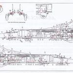 R.V.-Aircraft-72001-MiG-23-MF-28-150x150 MiG-23 MF in 1:72 von R.V. Aircraft # 72001