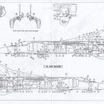 R.V.-Aircraft-72001-MiG-23-MF-29-150x150 MiG-23 MF in 1:72 von R.V. Aircraft # 72001