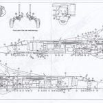 R.V.-Aircraft-72001-MiG-23-MF-30-150x150 MiG-23 MF in 1:72 von R.V. Aircraft # 72001