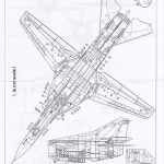 R.V.-Aircraft-72001-MiG-23-MF-31-150x150 MiG-23 MF in 1:72 von R.V. Aircraft # 72001