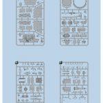 Revell-03275-Koenigstiger-Platinumedition-Bauanleitung-10-150x150 Königstiger Platinum Edition in 1:35 von Revell #03275