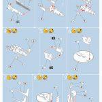 Revell-03275-Koenigstiger-Platinumedition-Bauanleitung-11-150x150 Königstiger Platinum Edition in 1:35 von Revell #03275