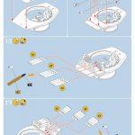 Revell-03275-Koenigstiger-Platinumedition-Bauanleitung-13-150x150 Königstiger Platinum Edition in 1:35 von Revell #03275