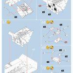 Revell-03275-Koenigstiger-Platinumedition-Bauanleitung-23-150x150 Königstiger Platinum Edition in 1:35 von Revell #03275